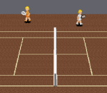 Super Tennis SNES 39