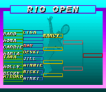 Super Tennis SNES 46