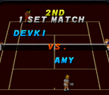 Super Tennis SNES 47