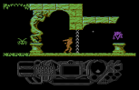 The Sacred Armour of Antiriad C64 03