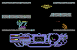The Sacred Armour of Antiriad C64 08