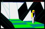 The Sentinel Amiga 03