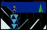 The Sentinel Amiga 04