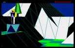 The Sentinel Amiga 05
