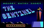 The Sentinel Amiga 08
