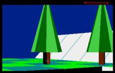 The Sentinel Amiga 11