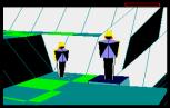 The Sentinel Amiga 13