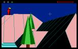 The Sentinel Amiga 39