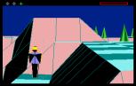 The Sentinel Amiga 41