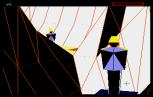 The Sentinel Amiga 52