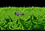 Todd's Adventures in Slime World Sega Megadrive 03