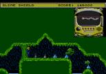 Todd's Adventures in Slime World Sega Megadrive 04