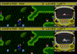 Todd's Adventures in Slime World Sega Megadrive 14