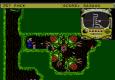Todd's Adventures in Slime World Sega Megadrive 26