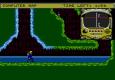 Todd's Adventures in Slime World Sega Megadrive 27