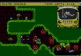 Todd's Adventures in Slime World Sega Megadrive 28