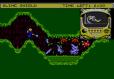 Todd's Adventures in Slime World Sega Megadrive 29