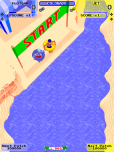 Toobin' Arcade by Atari Games 03