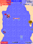 Toobin' Arcade by Atari Games 04