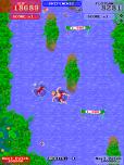 Toobin' Arcade by Atari Games 17