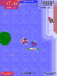 Toobin' Arcade by Atari Games 23
