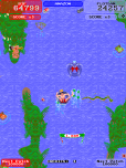 Toobin' Arcade by Atari Games 37