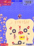 Toobin' Arcade by Atari Games 43