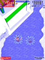 Toobin' Arcade by Atari Games 45