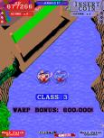 Toobin' Arcade by Atari Games 47