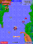Toobin' Arcade by Atari Games 49