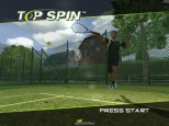 Top Spin XBox 41