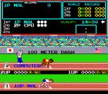 Track & Field Arcade 03