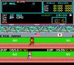 Track & Field Arcade 05