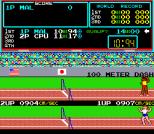 Track & Field Arcade 06