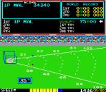 Track & Field Arcade 25