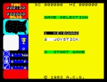 Tranz Am ZX Spectrum 02