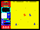 Tranz Am ZX Spectrum 03