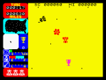 Tranz Am ZX Spectrum 04