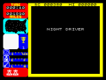 Tranz Am ZX Spectrum 05