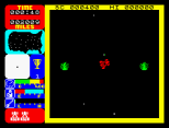 Tranz Am ZX Spectrum 06