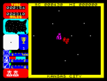 Tranz Am ZX Spectrum 07