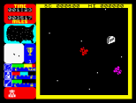 Tranz Am ZX Spectrum 08