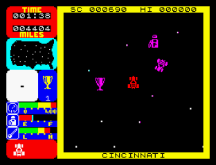 Tranz Am ZX Spectrum 09