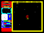 Tranz Am ZX Spectrum 13