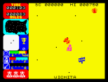 Tranz Am ZX Spectrum 14
