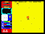 Tranz Am ZX Spectrum 15