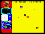Tranz Am ZX Spectrum 16