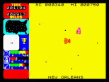 Tranz Am ZX Spectrum 17