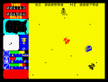 Tranz Am ZX Spectrum 18