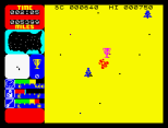Tranz Am ZX Spectrum 19